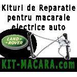 Kituri de reparatie si piese pentru macarale si geamuri electrice auto - LandRover