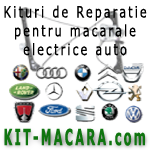 Kituri de reparatie si piese pentru macarale si geamuri electrice auto - png